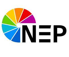 NEP Switzerland and Pixellot Introduce AI-Automated™ Production to Swiss Sports Market